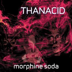 Thanacid
