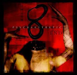 Psychaesthetic