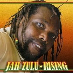 Jah Zulu