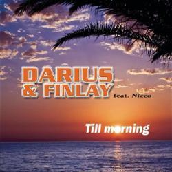 Darius & Finlay Feat. Nico