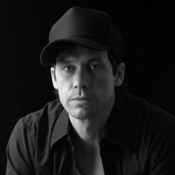 Marcus Meinhardt