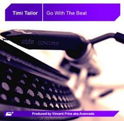 Timi Tailor