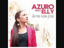 Azuro ft Elly
