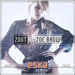 Zoot vs. Zoe Badwi