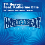 7th Heaven Feat. Katherine Ellis