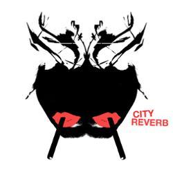 City Reverb
