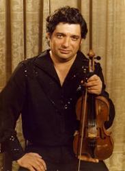 Николай Эрденко