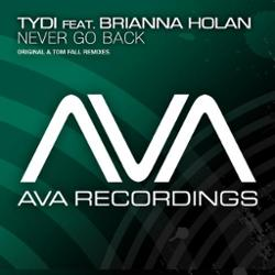 TyDi feat. Brianna Holan
