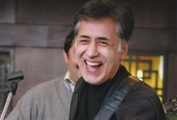 Daler Nazarov