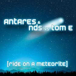 Antares & NDS vs Tom E