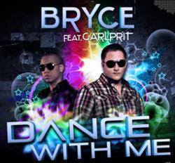 Bryce ft. Carlprit