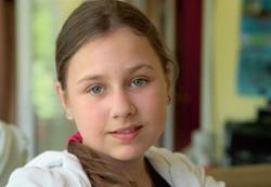 Oksana Lepska