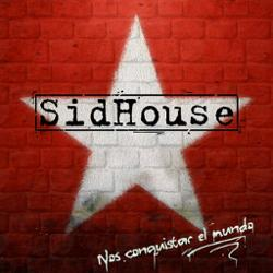 SidHouse