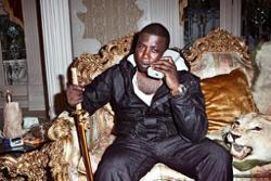 Gucci Mane ft Waka Flocka