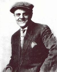 Billy Murray
