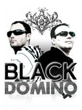 Black Domino feat. Lydia