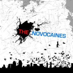 The Novocaines