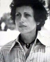 Edda Dell 'Orso