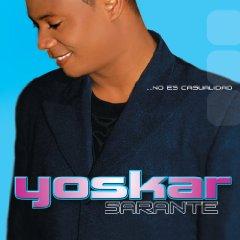 Yoskar el Prabu Sarante