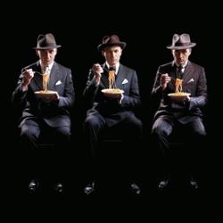 Chet Baker/Gotan Project