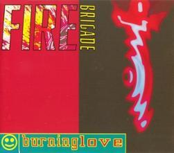 Fire Brigarde