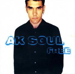 Ak soul