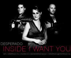 Desperado feat. Play Win