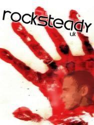 RocksteadyUK