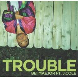 Bei Maejor feat. J. Cole