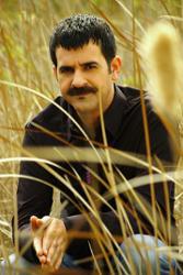 Huseyin Turan