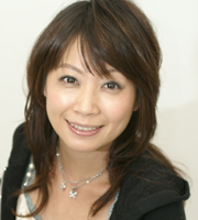 Takeuchi Junko