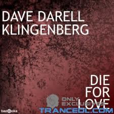 Dave Darell & Klingenberg