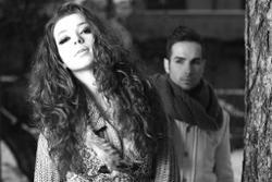 Mishelle feat Randi (Ex Morandi)