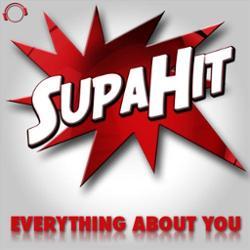 SupaHit