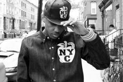 Fabolous Feat Lil Wayne
