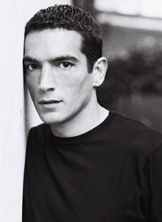 Antoine Claraman Ft Soraya