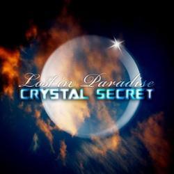 Crystal Secret