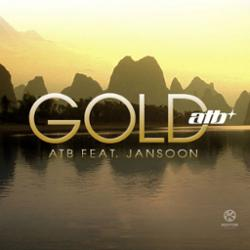 Atb feat. Jansoon