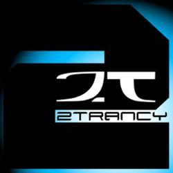 2trancY