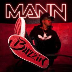 Mann ft. 50 Cent
