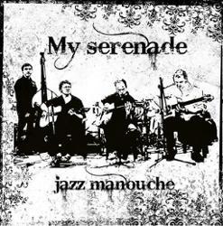 My Serenade