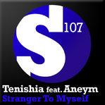 Tenishia ft Aneym