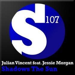 Julian Vincent ft Jessie Morgan