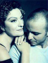 Mikael Delta Feat Tania Tsanaklidou