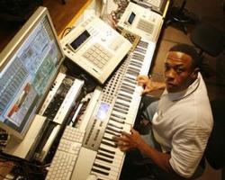Dr. Dre ft Jay-Z