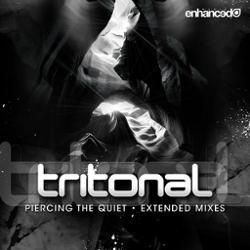 Tritonal feat. Bethany