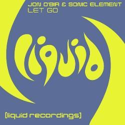 Jon O'Bir & Sonic Element