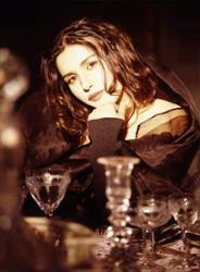 Natalie Cardone