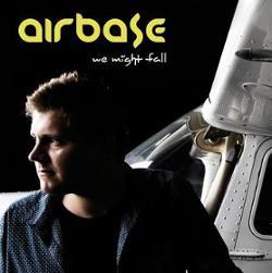Airbase Feat Empyreal Sun