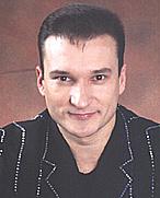 Андрей Берестенко